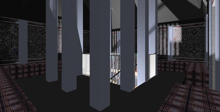 a ArchitectenGilde productie