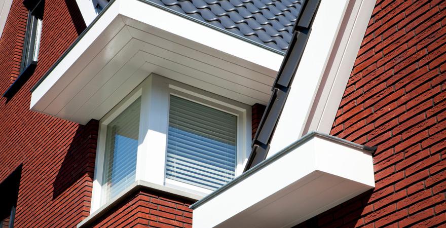 Luxe Bosrand Villa Jaren 30 Stijl Architectengilde Uw