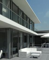 Welstand-akkoord-Moderne-woning