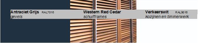 RAL7016-Wester_Red_Cedar-RAL9016