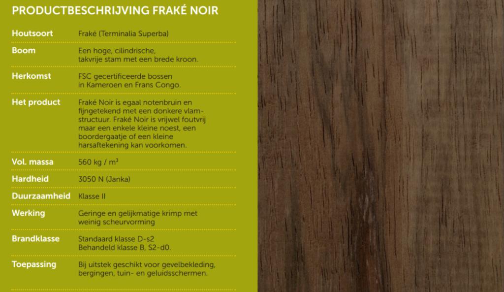 frake-noir-technische_specificaties-overzicht