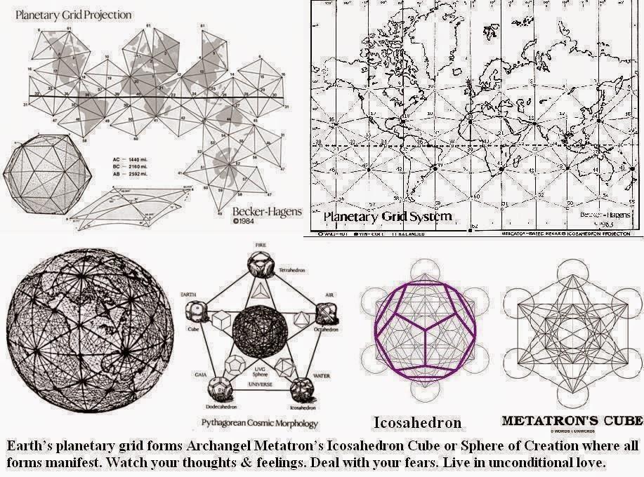 Planetair Raster van de aarde Villa Weisfelt De Laat Vlijmen