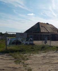 Woonboerderij Boerderij bouwen met architect ArchitectenGilde